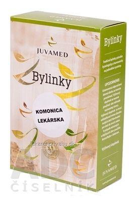 JUVAMED KOMONICA LEKÁRSKA